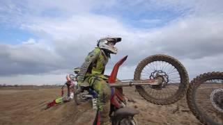 mannequin challenge motorcycle DRC best top