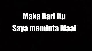 Download Video Selamat Hari Raya Idul Fitri, Taqabbalallahu Minna Waminkum Maaf Lahir Batin MP3 3GP MP4