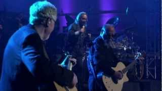 Download Mp3 Kansas - Dust In The Wind  Live 2009 .avi