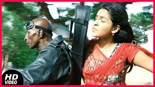Ivanuku Thannila Gandam Scenes HD | Deepak requests Neha to come with him | Rajendran