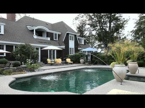 Video of 26 Main Street | Wenham, Massachusetts real estate & homes
