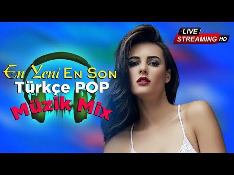 En Yeni Türkçe Pop Şarkılar 2021 ★Özel Şarkılar 2021 ★ Haftanın En Güzel En çok dinlenen şarkıları