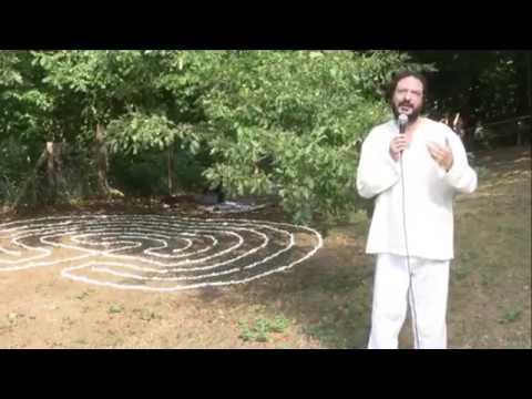 Le Meditazione: Via di Benessere e Consapevolezza