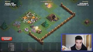ALD11 // NUEVA ACTUALIZACIÓN || Clash of clans