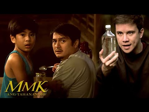 MMK January 2, 2016 Teaser Trailer
