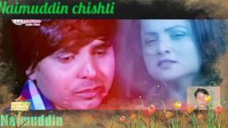 pyar ka rog lagake chhoda sathi re videos song chishti dance