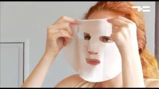 Как восстановить кожу и волосы после солнца?