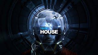 TECH HOUSE MIX 2021 #4