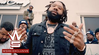 """Ralo - """"Free Ralo Money Talks"""" feat. Money Man (Official Music Video - WSHH Exclusive)"""