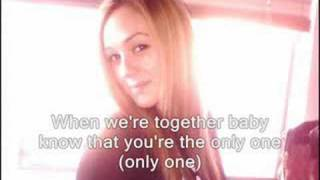 Tynisha Keli - My First Love  (With Lyrics)