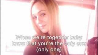 Tynisha Keli - My First Love  (With Lyrics)