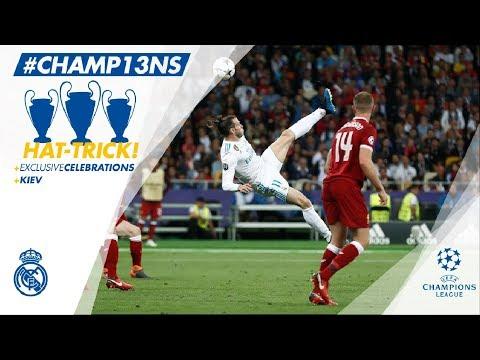 Uefa Champions League Fantasy Tips Matchday 5
