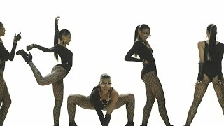 Уроки стрип пластики, Движения в стрип пластике(Уроки стрип пластики, Движения в стрип пластике - занятия для девушек, которые хотят научиться танцевать..., 2015-06-15T04:17:07.000Z)
