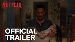 The Night Comes For Us   Official Trailer [HD]   Netflix