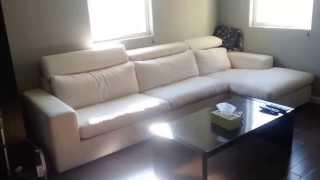 Недвижимость в Калифорнии: наш дом после ремонта(Для тех, кто все еще не в курсе как выглядит недвижимость в США и недвижимость в Калифорнии, и для тех кто..., 2013-12-07T06:43:37.000Z)
