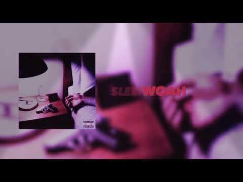 21 Savage Ft. Migos - Sleep with the Stick.