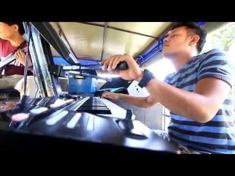 Cover รถแห่ซาวา  แห่งานบวชนาคหมู่ บ้านบึงเต่า  อ. แก้งสนามนาง  จ. นครราชสีมา