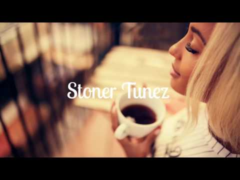 Aux - Coffee Break | 🎵 Royalty Free Music 🎵