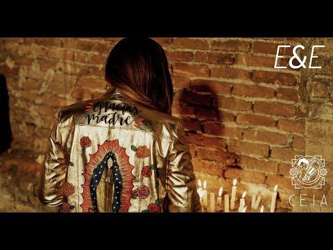 CEIA Ent. - E&E (feat. Don Cesão, Clara Lima e Febem)