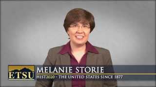 Affluent America: Post-War to Mid-50's - OpenBUCS