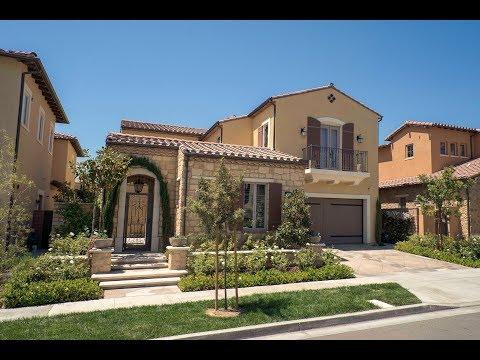 7 Fairview, Irvine, CA