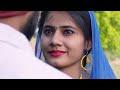Punjabi Web Series | Gaddiyan Wali | Episode 2 | New Punjabi Serial | Punjabi Family Drama
