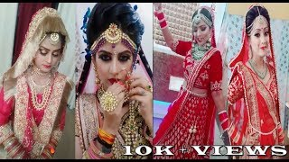Beautifull Indian Brides| Brides Dance| TIKTOK| VIGO Videos| musically | indian Weddings