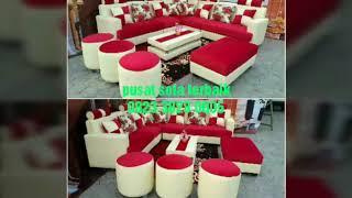 Hub: 0823 3828 0005 Wa/tlp, Alamat Jual  Sofa Murah Di Surabaya,