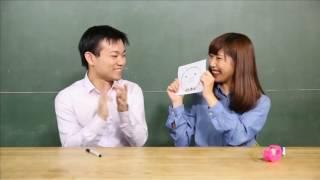شركة يابانية تبتكر قلما موصلا للكهرباء