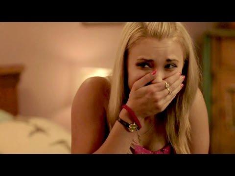 Emily Osment KISS ME Official Trailer |NEW MOVIE| BÉSAME Trailer HD