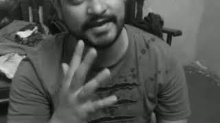 #Dil yaran de #Ajay Chalotra