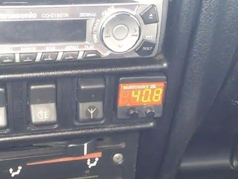 Расход ГАЗ 3110.