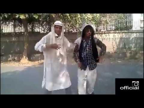 NO MAKEUP 2   FUNNY VIDEO  bohemia ft...