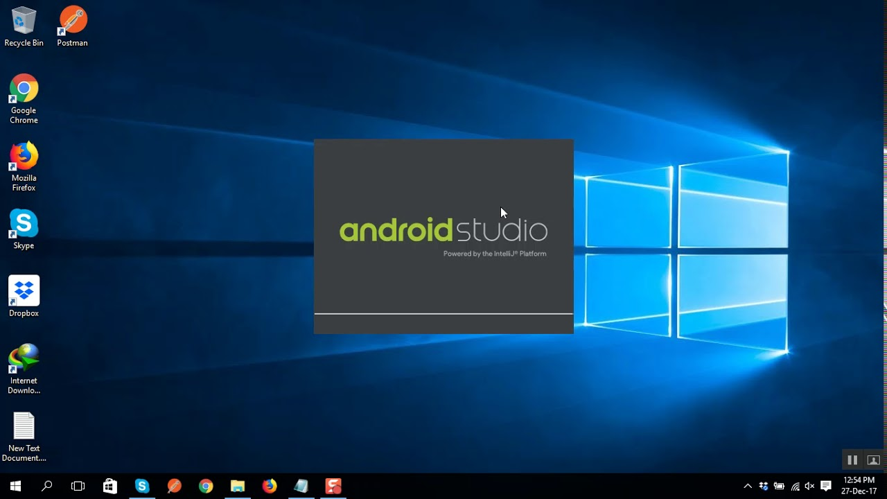 android studio free download for windows xp 32 bit