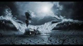 Play Ambicion Eterna (feat. Verny Varela)