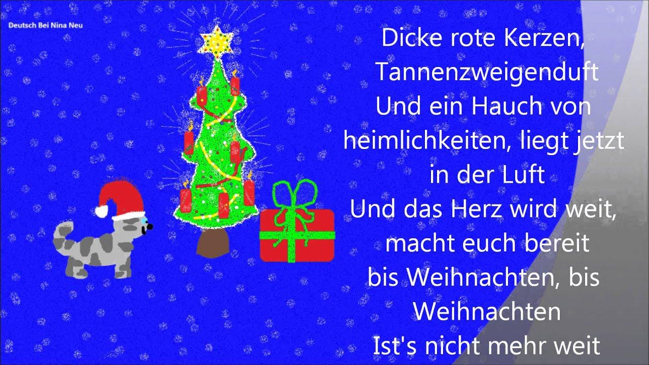 Немецкие открытки с переводом