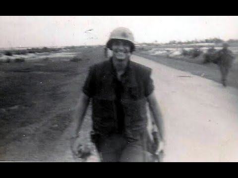 One Marine Veteran's Memories of the 2nd Battalion / 4th Marines in Vietnam 1964 1966