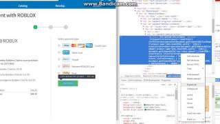 pastebin robux hack accounts 2018