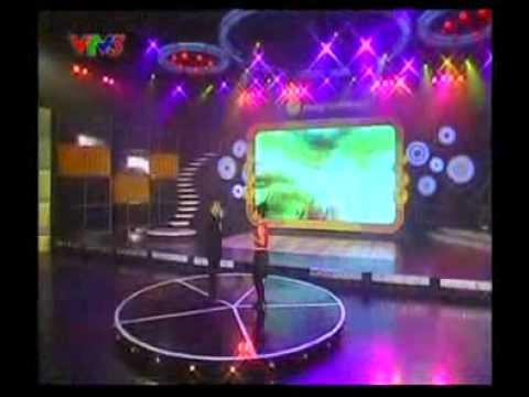 Song Ca Cung Than Tuong-Lam Trường vs Võ Thị Duyên