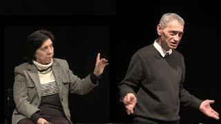 Как поступать в театральный ВУЗ требования репертуар оценка актерский режиссерский