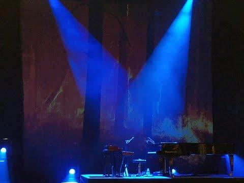 Tori Amos - LIVE - 10-24-17 - St. Paul, MN (Audio)