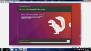 ubuntu 16.04lts Owncloud