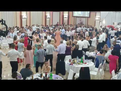 Burim Hoxha live