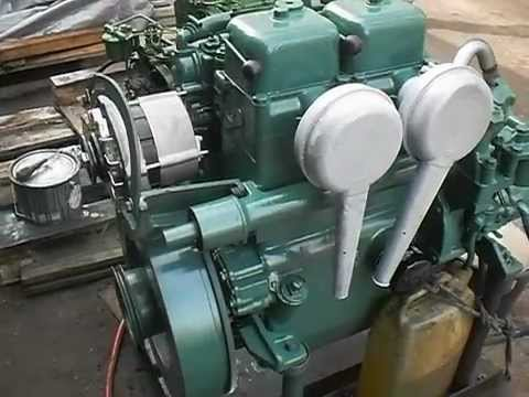 Hqdefault furthermore P likewise  moreover Vol together with Actu Img. on volvo penta marine diesel