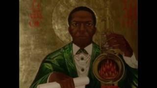 The Church of Saint Coltrane - Documentary