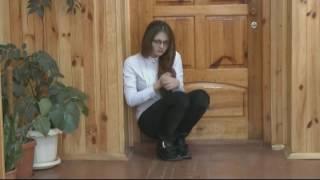 видео Як вирішити конфлікт між дітьми