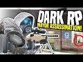 MAYOR ASSASSINATION - Gmod DarkRP   Bounty Hunter!