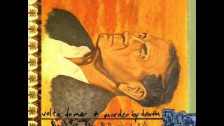 Watch Murder By Death Canyon Inn Room 16 video