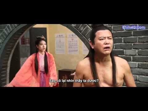 Phim4G Com   Flirting Scholar 2010   Duong Ba Ho Diem Thu Huong   03