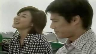 やまとなでしこ  番宣 岩本和子 検索動画 30